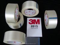 3M High quality fiberglass adhesive tape high stickness