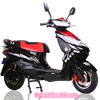 2 wheel cheap electric adult scooter for sale 2015 high speed electric 2 wheel staaning scooter