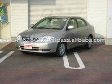Toyota Corolla G used car Year 2001