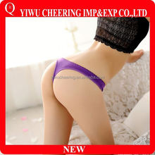 home pictures in underwear,japanese sexy lingerie sex underwear,france underwear sex xxl for girls pictures sexy l