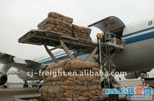 air shipping freight service from China to CHILE(R)