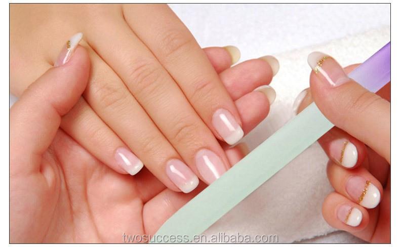 Nail file (2).jpg