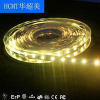 HCMT dj lighting worldwide distributors wanted chips 200mp 3m tape smd 5630 led strip lighting led