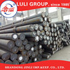 SCM440 Cr-Mo steel round bar