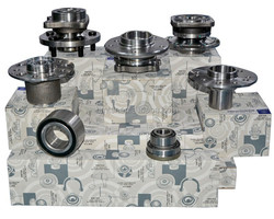 Auto Wheel Bearing for mercedes benz and BMW China famous Supplier
