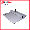 BD-12B 360mm manually paper creasing machine with steel mould