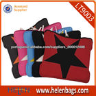 Laptop Sleeve Neoprene 2014 New Design