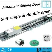 Automatic sliding door/electric slide door /sensor sliding door (with CE Certification)