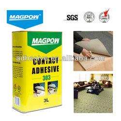 MPD103 spray neoprene contact glue