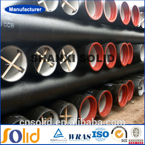 ductile iron pipe (3).jpg