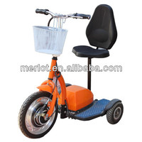 three wheeler auto rickshaw price