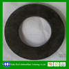 high performance round rubber gaskets