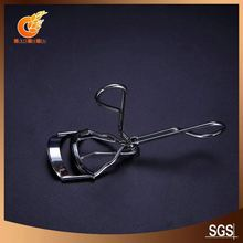 attractive design hair extension removal tool (EC3905)