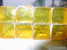 For adhesive Petroleum Resin