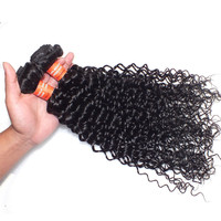 Factory Price Human Hair Weave Unprocessed Virgin Indian 100 Human Hair
