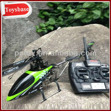 FX078 2.4g rc helicopter