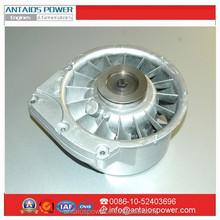 Deutz engine spare parts- Cooling Fan