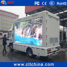 shenzhen xxx free movie video led outdoor led signs display/DIP led screen panels p10mm china