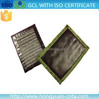 voltex bentonite geotextile waterproofing liner