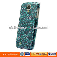 High end cell phone cases for Samsung Galaxy S4 i9500