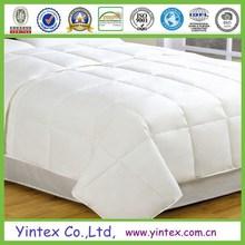 Cheap Polyester Reversible Comforter