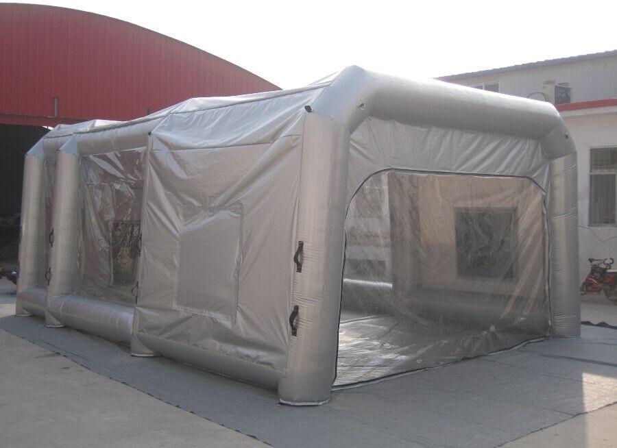 pas cher utilis de voiture cabine de pulv risation pour vente portable pulv risation cabine de. Black Bedroom Furniture Sets. Home Design Ideas