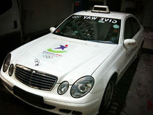 2005 mercedes E220 cdi for sale or breaking