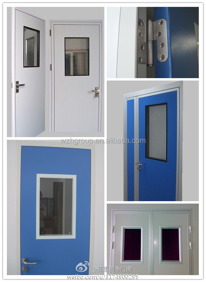 Eps Wall Panel 1 M Wide With Z Lock Joint For Partition Wall Exterior Wall