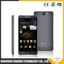 2015 new alibaba express similar huawei ascend mate 7 cell phone wholesale China