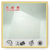 Red and Yellow Light Diffuser Polycarbonate Roof Sun Dome Polycarbonate Hollow Sheet