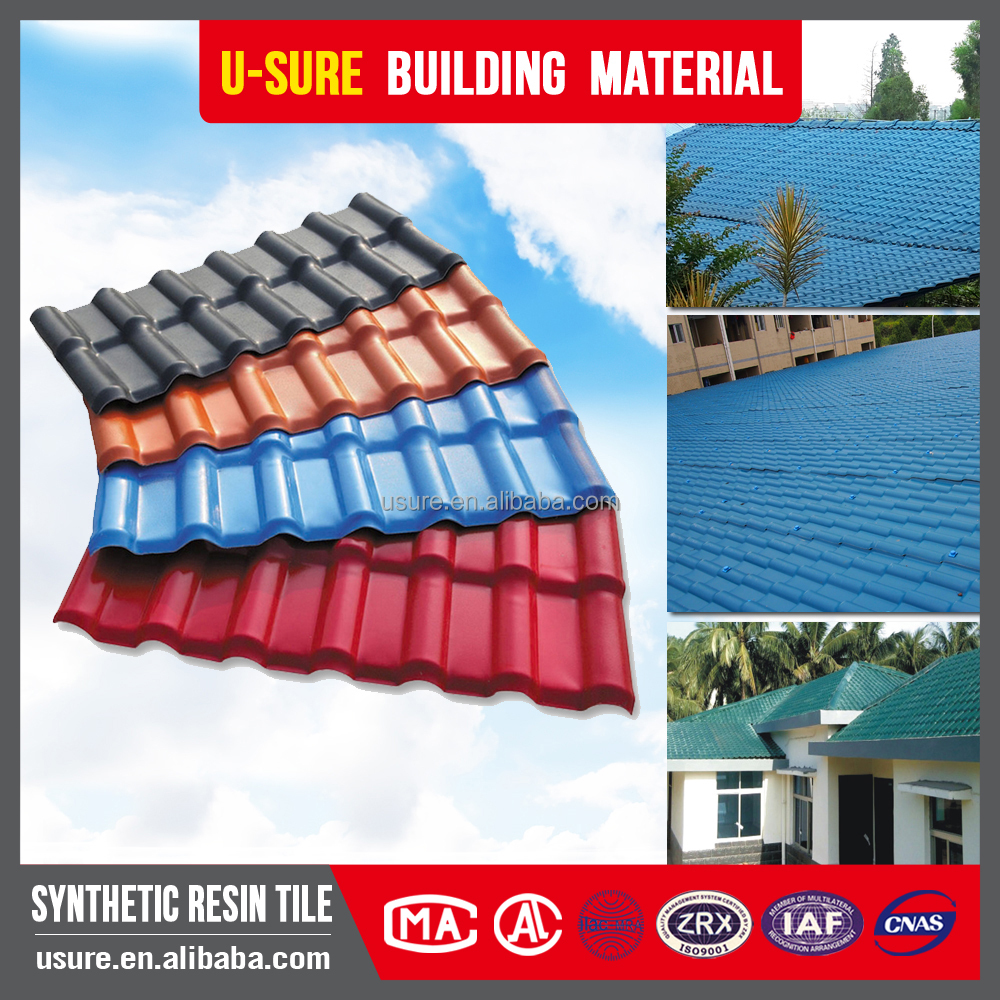2015 new fireproof cheap lightweight building construction for Cheap construction materials