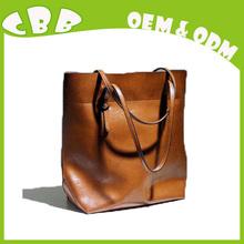 Hot selling high quality ladys bag handbags fashion