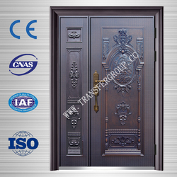 Safety door picture door designs of residential house