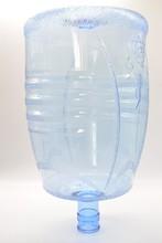 sale plastic 5 gallon bottle 2014 new designer companies looking for distributors