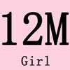 12M Girl