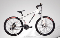 2015 NEW Goldsen MTB Bicycle/mountain bike facotry manufacture bike