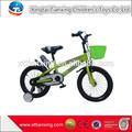 2015 passar pt 62115 equilíbrio da bicicleta garoto de opções de cores