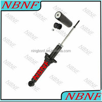 Wholesale Best selling Gas Shock Absorber For HONDA CR-V MK 1 SUV FOR OEM KYB 341261 Rear