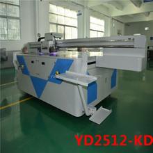 Large format PET sheet printer,PET eco solvent printer,PET sheet printing machine in dubai
