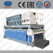 Concrete Hollow core block machine precast cement board,concrete panel