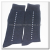 China Suppliers Sell High Quality Polyester Socks