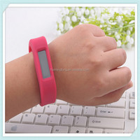 Fitbit Wireless Activity Wristband, smart bracelet 2015, Bluetooth Activity Band Pro Track Ultra Pedometer 2015