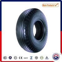 High quality hot sell agriculture tractor tire 9.5-24