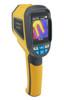 Professional manufacture car thermal camera,Infrared thermal imager,thermal vision monocular