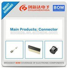 (Connedtors Supply) 90119-0120 Headers & Wire Housings C-GRID TERM 26-28G F Cut Strip of 100