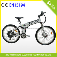 hummer mountain electric dirt bikes for adults