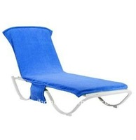 stock price off 50% Chairs cover