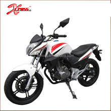 CBR300 Style 200cc Racing Motorcycle/Sports Bike For Sale CG200CR