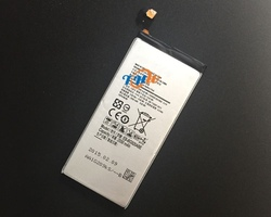 Original Quality Cell phone Battery Mobile Phone Rechargeable Battery for Samsung Galaxy S6 G9200