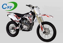 2015 newest model hot sale 4 stroke 250CC dirt bike motorcycle for cheap sale